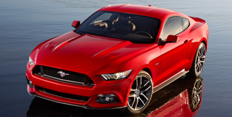 2015_ford_mustang_37_1920x1080